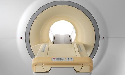 7T MRI