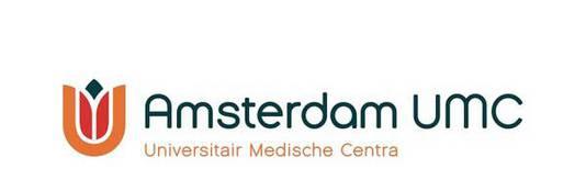 Amsterdam UMC location VUmc