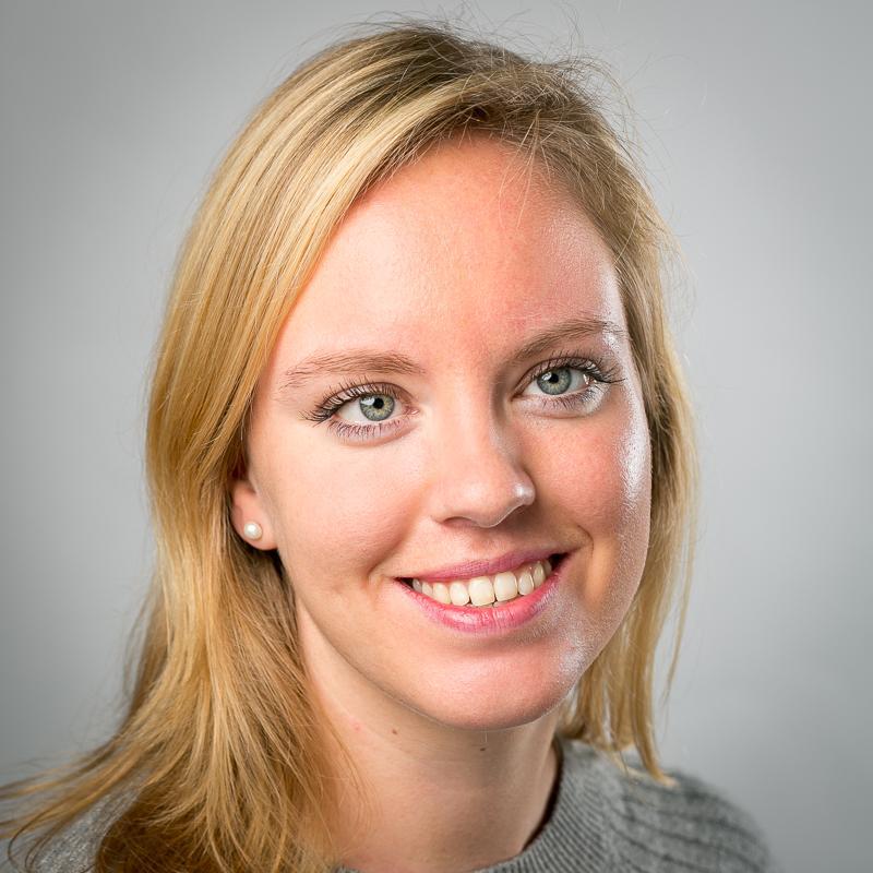 Carlien Roelofzen