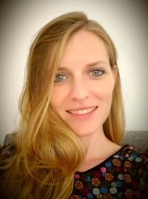 Janna Cousijn