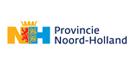 provincie_nh