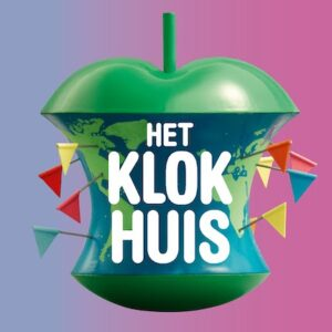 Spinoza featured in 'Het Klokhuis' 1