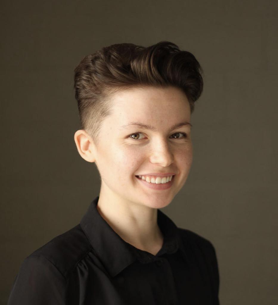 Kathi Eickhoff 4
